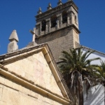 Situada en uno de los barrios más carácterísticos de Ronda