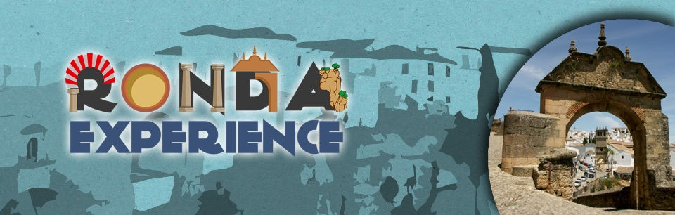 Ronda Experience: Guía Turístico Oficial de Ronda